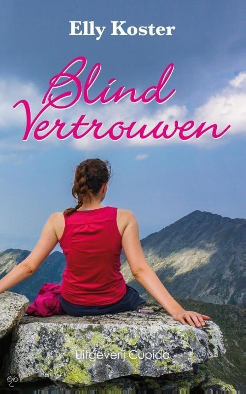 Blindvertrouwen-boek