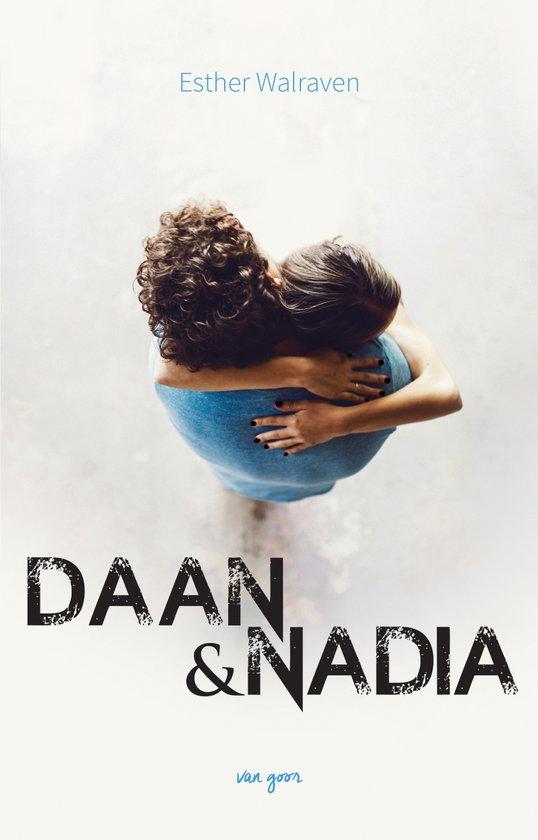 Daanennadia