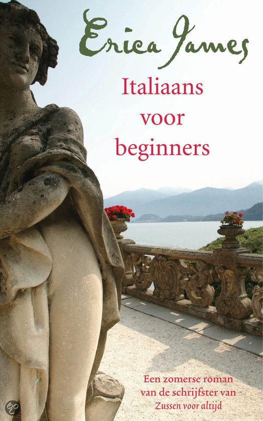 italiaansvoorbeginners