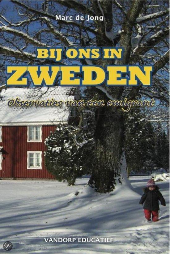 bijonsinzweden