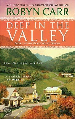 deepinthevalley
