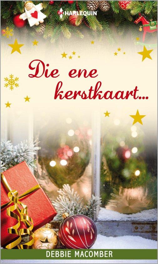 die-ene-kerstkaart