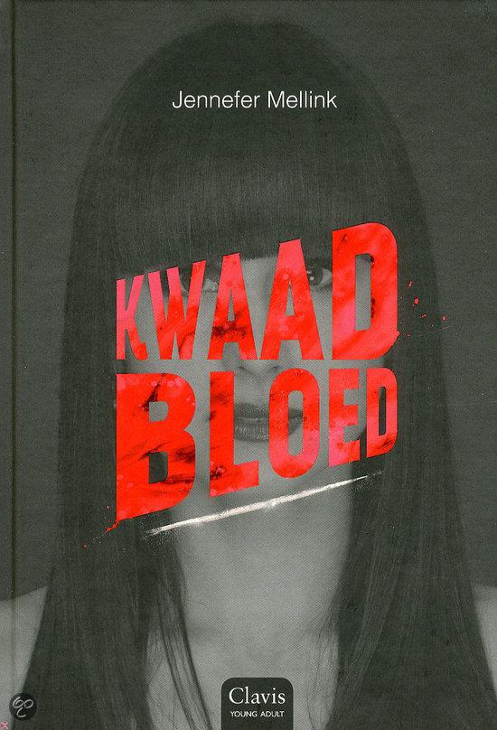 kwaadbloed