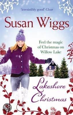 lakeshorechristmas