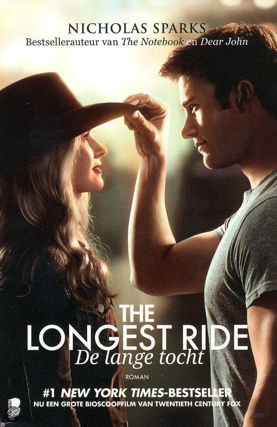 longestride