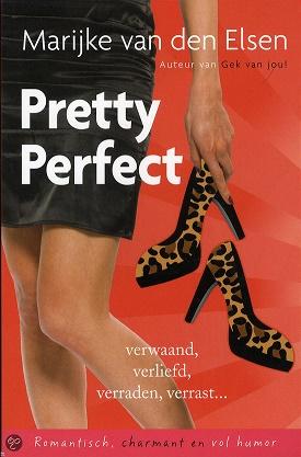 prettyperfect