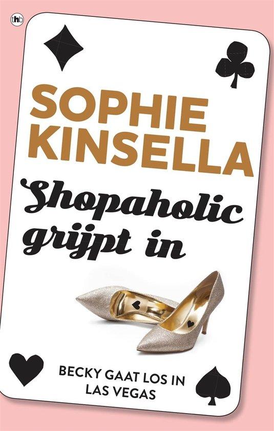 shopaholicgrijptin