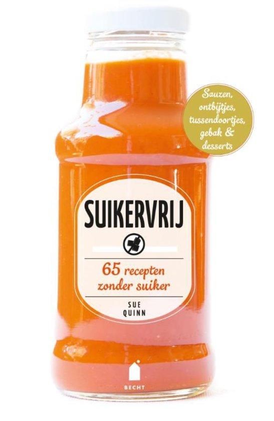 suikervrij2