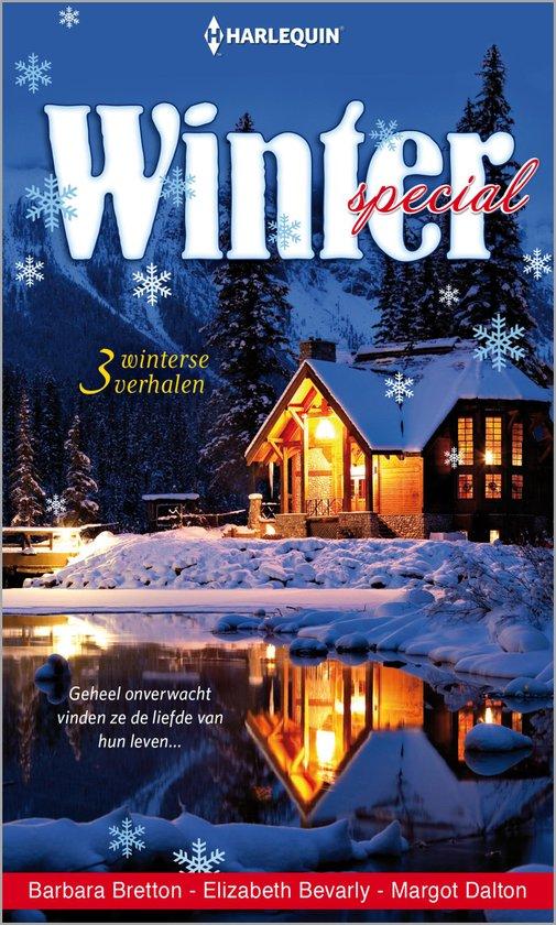 winterspecial3