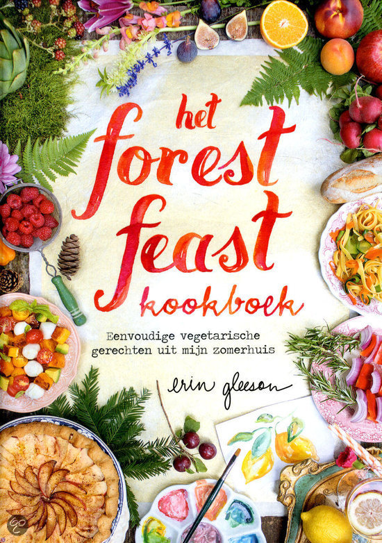 forestfeast